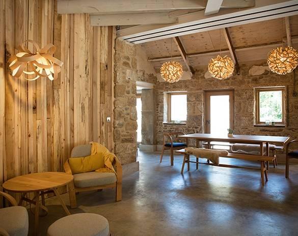 5430_1486081606_cornwall-wooden-home-10.jpg - - Imagem - 10