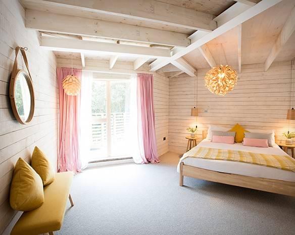 5430_1486081647_cornwall-wooden-home-12.jpg - - Imagem - 12