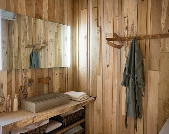 5430_1486081662_cornwall-wooden-home-13.jpg - - Imagem - 13