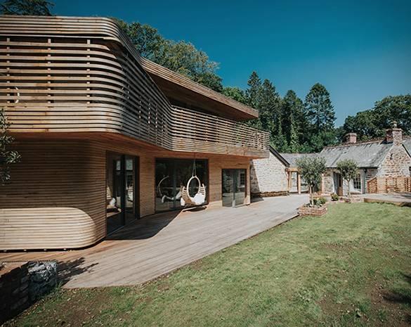5430_1486081676_cornwall-wooden-home-14.jpg - - Imagem - 14
