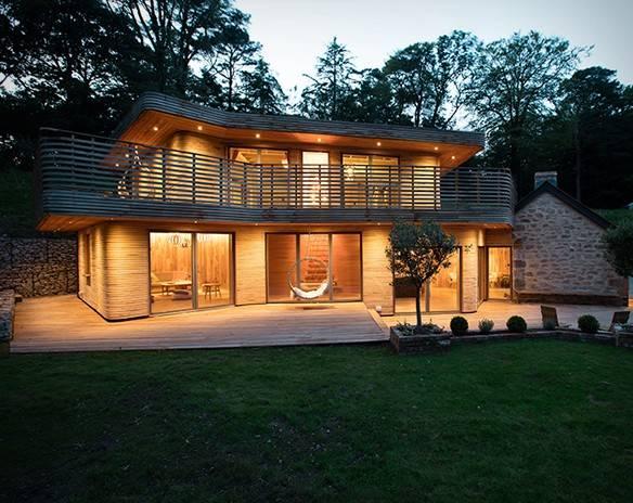 5430_1486081692_cornwall-wooden-home-15.jpg - - Imagem - 15