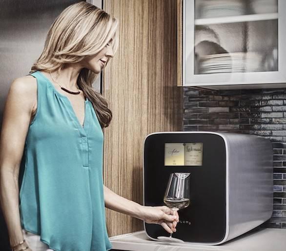 5435_1486430465_plum-wine-appliance-6.jpg - - Imagem - 6