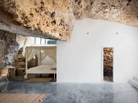 5442_1486499770_house-cave-7.jpg - - Imagem - 7