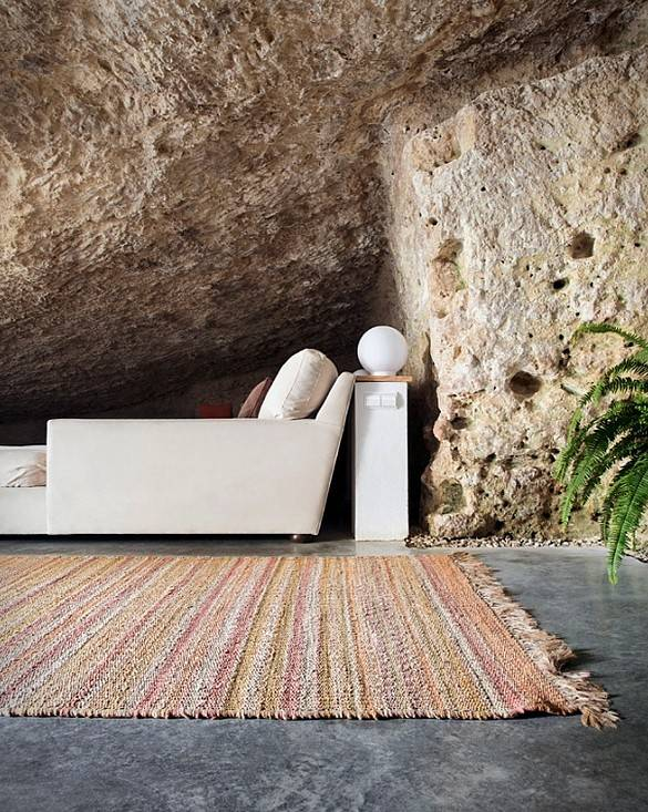 5442_1486499909_house-cave-11.jpg - - Imagem - 10