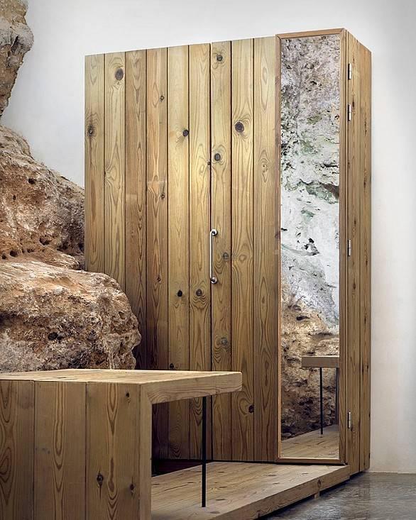 5442_1486499931_house-cave-10.jpg - - Imagem - 11