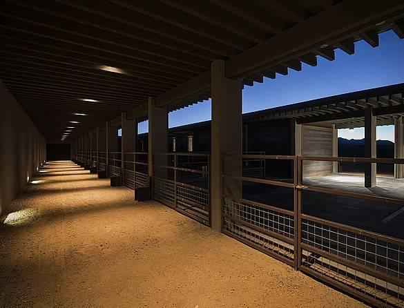 5458_1486766244_cerro-pelon-ranch-10.jpg - - Imagem - 10