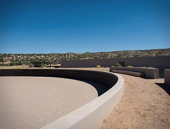 5458_1486766258_cerro-pelon-ranch-11.jpg - - Imagem - 11