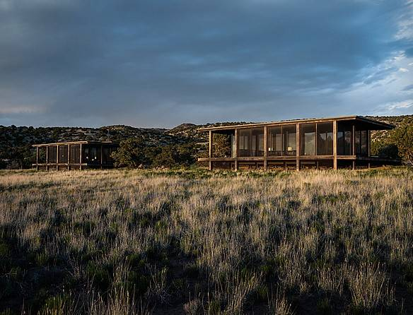 5458_1486766286_cerro-pelon-ranch-13.jpg - - Imagem - 13