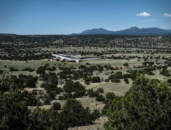 5458_1486766304_cerro-pelon-ranch-14.jpg - - Imagem - 14