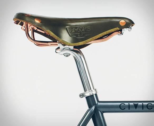 5471_1487277537_dash-bicycle-6.jpg - - Imagem - 6