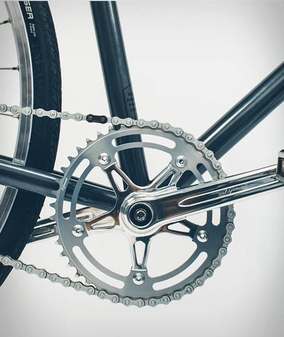 5471_1487277557_dash-bicycle-7.jpg - - Imagem - 7