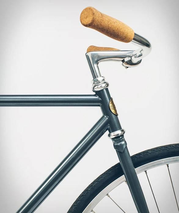 5471_1487277573_dash-bicycle-8.jpg - - Imagem - 8