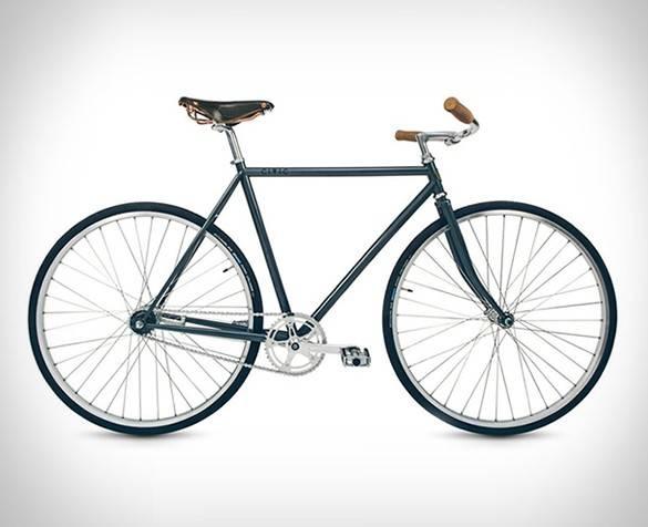 5471_1487277593_dash-bicycle-9.jpg - - Imagem - 9