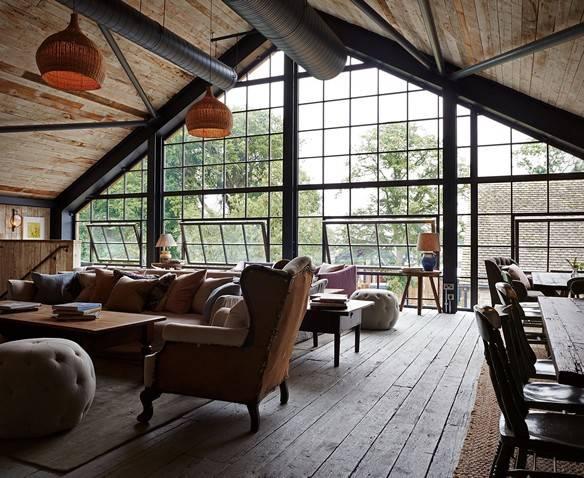 5484_1487361200_soho-farmhouse-12.jpg - - Imagem - 11