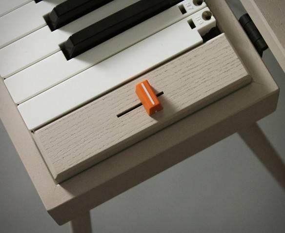 5487_1487617858_voxarray-61-synthesizer-6.jpg - - Imagem - 6