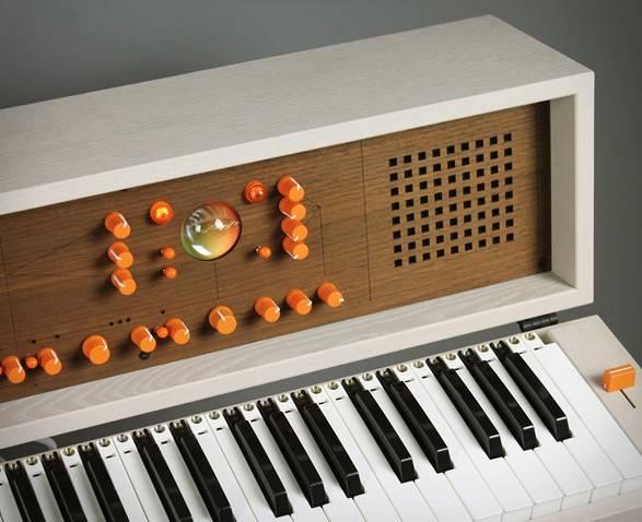 5487_1487617876_voxarray-61-synthesizer-7.jpg - - Imagem - 7