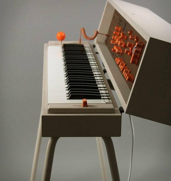 5487_1487617893_voxarray-61-synthesizer-8.jpg - - Imagem - 8