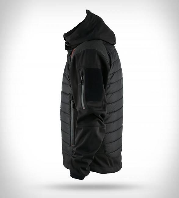 5502_1488835927_carinthia-isg-jacket-6.jpg - - Imagem - 6