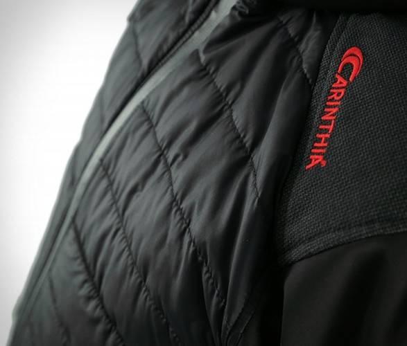 5502_1488835941_carinthia-isg-jacket-7.jpg - - Imagem - 7