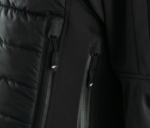 5502_1488835954_carinthia-isg-jacket-8.jpg - - Imagem - 8