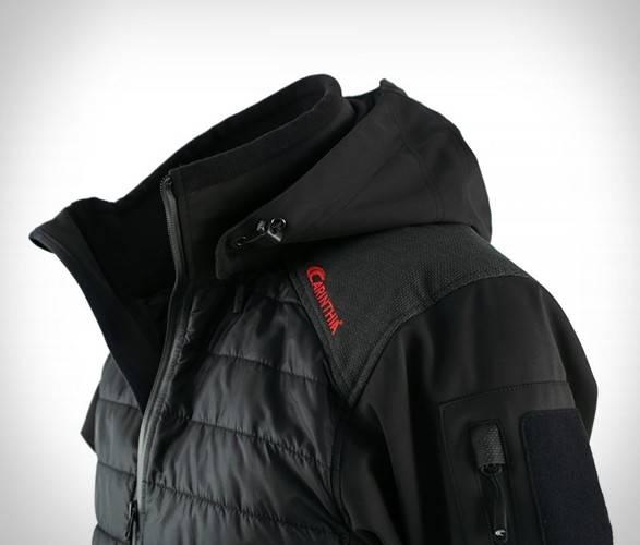 5502_1488835965_carinthia-isg-jacket-9.jpg - - Imagem - 9