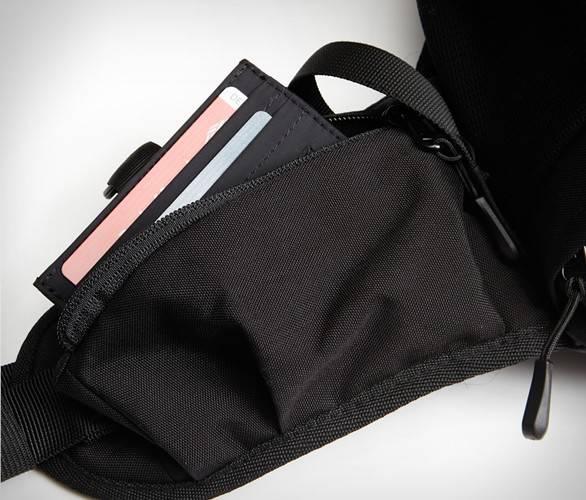 5506_1489016356_recon-15-active-backpack-6.jpg - - Imagem - 6