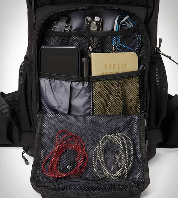 5506_1489016374_recon-15-active-backpack-7.jpg - - Imagem - 7
