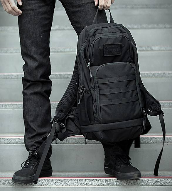 5506_1489016392_recon-15-active-backpack-8.jpg - - Imagem - 8
