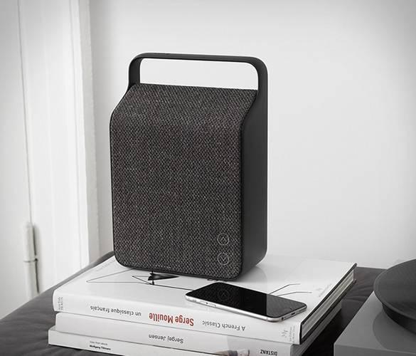 5507_1489016754_vifa-oslo-portable-speaker-6.jpg - - Imagem - 6