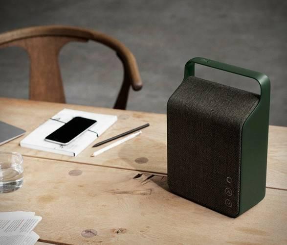 5507_1489016768_vifa-oslo-portable-speaker-7.jpg - - Imagem - 7