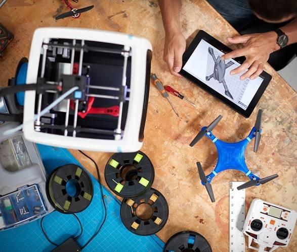 5511_1489018317_robo-3d-printer-6.jpg - - Imagem - 6