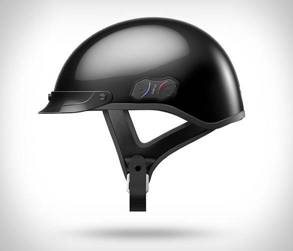 5513_1489022497_sena-cavalry-helmet-6.jpg - - Imagem - 6