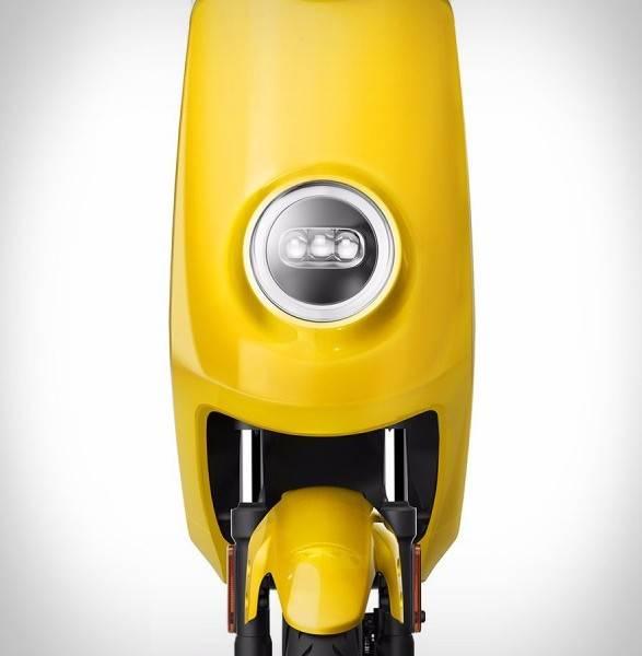 5514_1489626070_niu-scooter-6.jpg - - Imagem - 6