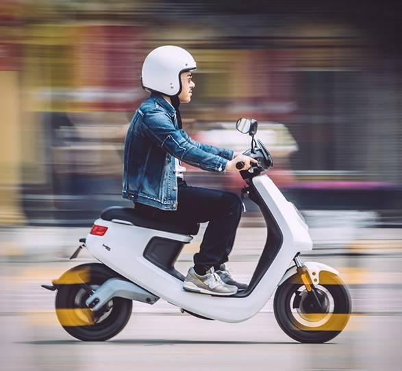 5514_1489626110_niu-scooter-8.jpg - - Imagem - 8