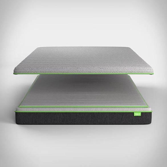 5529_1491425881_kala-mattress-6.jpg - - Imagem - 6
