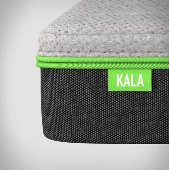 5529_1491425898_kala-mattress-7.jpg - - Imagem - 7