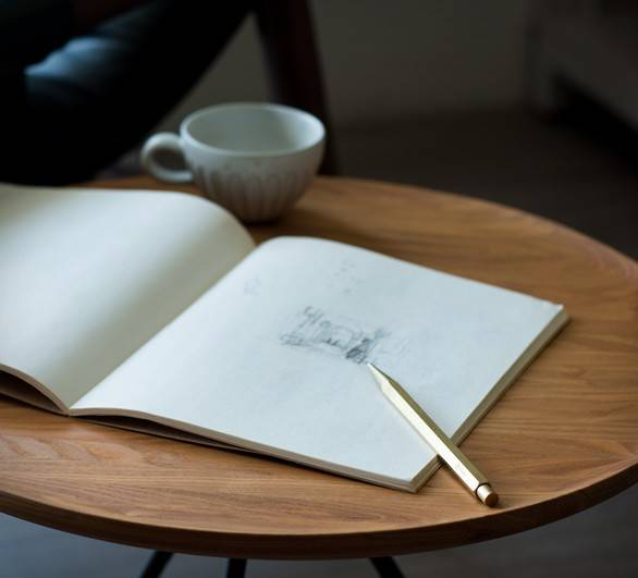 5555_1492540169_ystudio-brass-pens-6.jpg - - Imagem - 6
