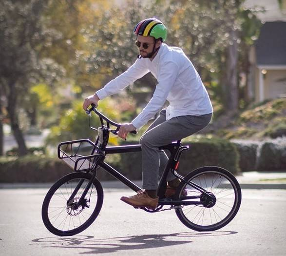 5556_1492541330_volta-electric-bicycle-8.jpg - - Imagem - 8