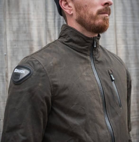 5562_1492548136_blauer-indirect-textile-jacket-7.jpg - - Imagem - 6