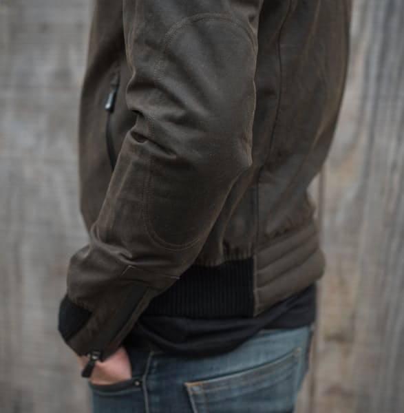 5562_1492548182_blauer-indirect-textile-jacket-8.jpg - - Imagem - 7