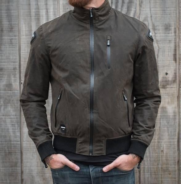 5562_1492548198_blauer-indirect-textile-jacket-9.jpg - - Imagem - 8