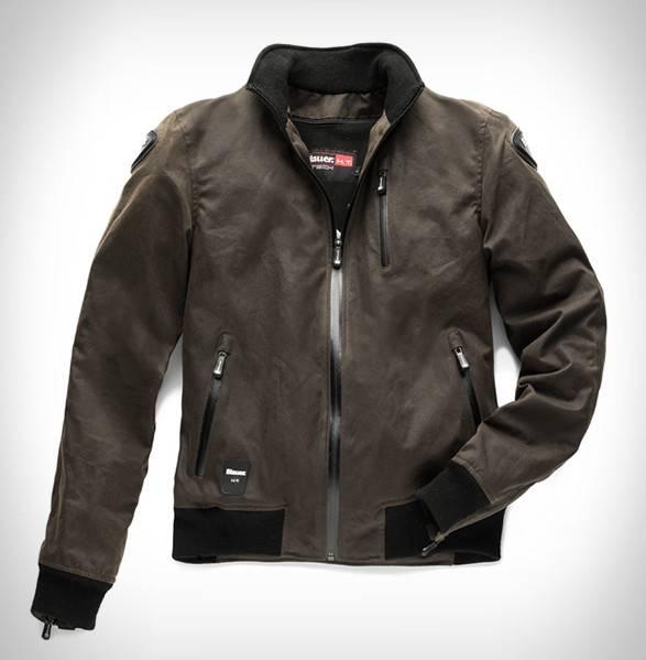 5562_1492548221_blauer-indirect-textile-jacket-10.jpg - - Imagem - 9