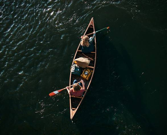 5582_1493666357_sanborn-canoes-6.jpg - - Imagem - 6