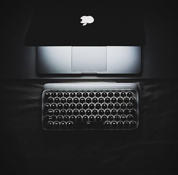 5584_1493857352_lofree-keyboard-7.jpg - - Imagem - 7