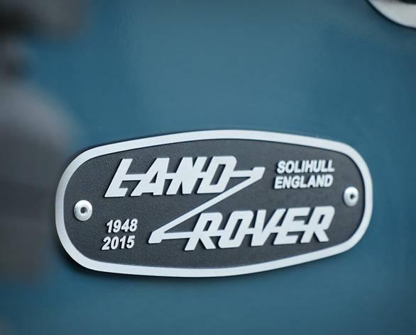 5585_1493858162_land-rover-defender-heritage-15.jpg - - Imagem - 15