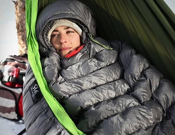 5610_1494981827_inferno-cocoon-hammock-6.jpg - - Imagem - 6
