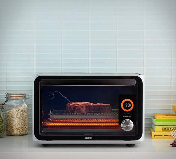 5611_1494982231_june-intelligent-oven-6.jpg - - Imagem - 6
