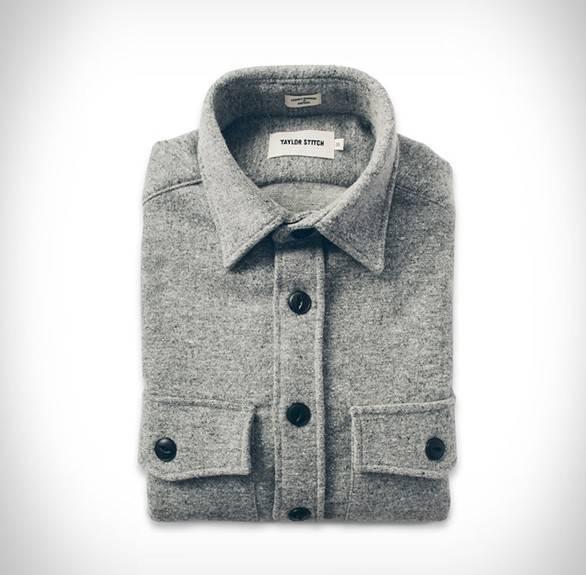 5634_1496267735_maritime-shirt-jacket-6.jpg - - Imagem - 6
