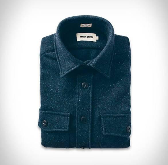5634_1496267748_maritime-shirt-jacket-7.jpg - - Imagem - 7