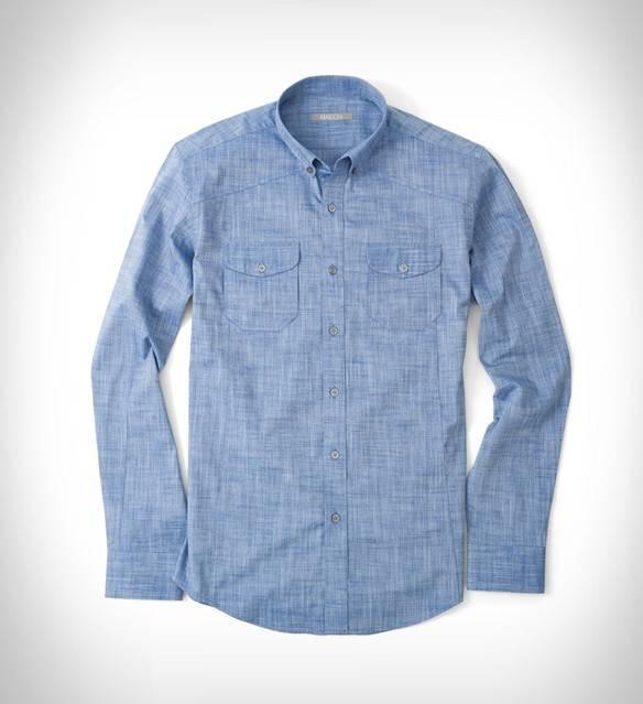5647_1499460445_batch-utility-shirt-7.jpg - - Imagem - 7